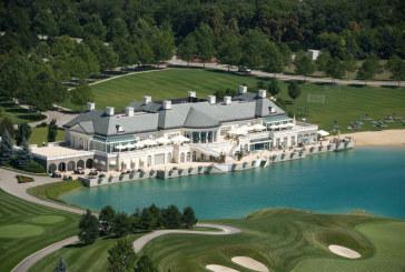 I 10 tipi di Golf Club italiani e non