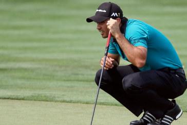 PGA, Arnold Palmer: Jason Day tenta la fuga.