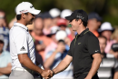 WGC Dell Match Play: McIlroy vs Day per la finale