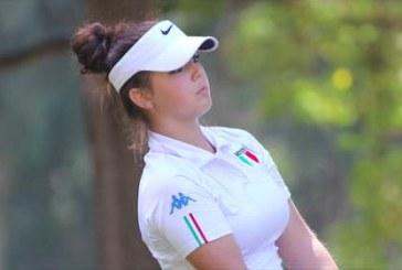 Gli italiani in semifinale agli Internazionali di Francia