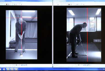 Golf Indoor: dove praticarlo in Lombardia?