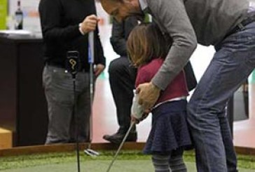 Italian Golf Show: torna la fiera del Golf a Parma
