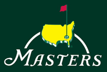 The Masters, uno fra i quattro tornei Major