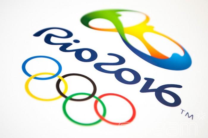 Il golf torna alle Olimpiadi 2016