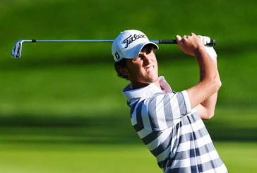 La Federazione Italiana Golf intervista Renato Paratore