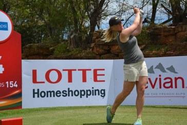 LPGA Tour – La Sergas e la Molinaro eliminate al secondo giro del Lotte Championship