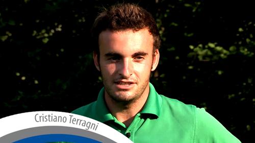 I successi passati di Cristiano Terragni