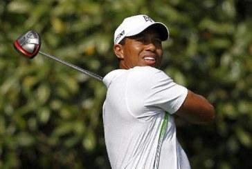 Tiger Woods giocherà il prossimo U.S.Open?