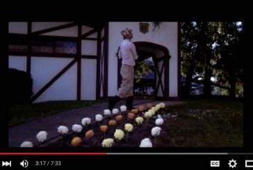Le migliori scene di Caddyshack film epico [Video]
