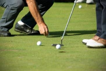 Regola 18 Golf – Palla ferma che viene mossa