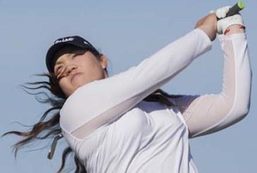 Ariya Jutanugarn conquista il suo primo titolo al LPGA Tour