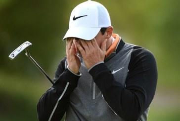Le classifiche del golf: 21a settimana