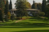 Partiti ieri i Tricolori Mid Amateur al Barlassina Country Club