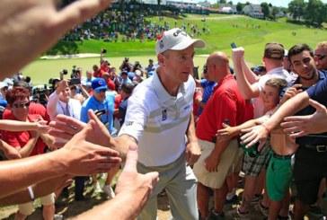 PGA Tour ed European Tour weekend di successi e record