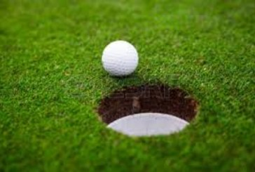 GOLF REGOLA 19 – PALLA IN MOVIMENTO DEVIATA O FERMATA