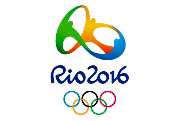 Ai Giochi Olimpici esordio del golf