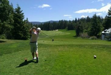 Perché giocare a golf: vantaggi e benefici