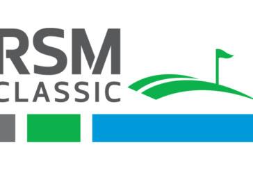 PGA Tour: si apre in Georgia il torneo The RSM Classic