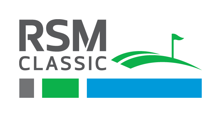 PGA Tour: si apre in Georgia il torneo The RSM Classic