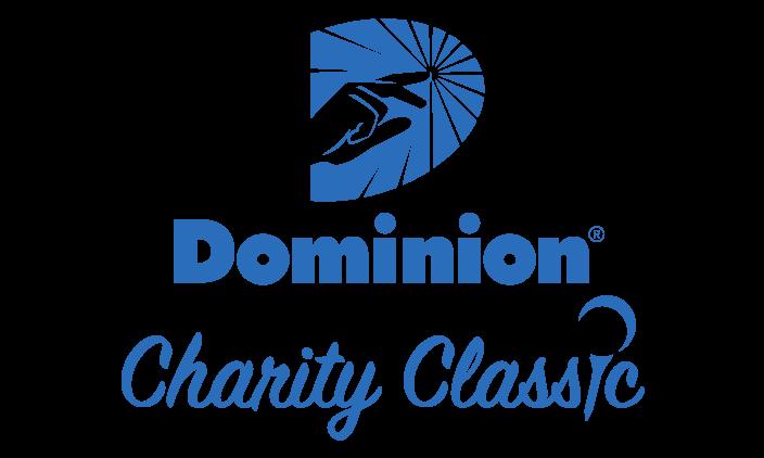PGA Tour: in Virginia si gioca la Dominion Charity Classic