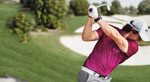 Come diventare golfisti professionisti: un percorso complicato