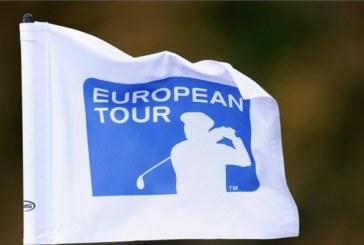 European Tour 2017: ecco i primi due tornei della nuova stagione