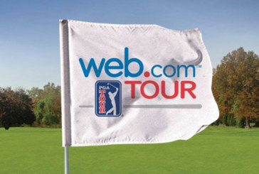 PGA Tour: si avvicina il Web.Com Tour Qualifying Tournament
