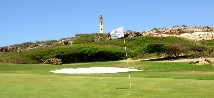 Aruba Cup: inizia la sfida tra Mackenzie Tour e PGA Latinoamerica