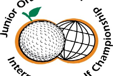 5 portacolori italiani per l'imminente Junior Orange Bowl International Golf Championship