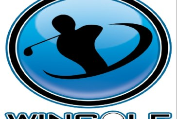 Tre importanti tornei per dilettanti: Tourist Golf Cup, Adventure Golf Cup e Wingolf Tour