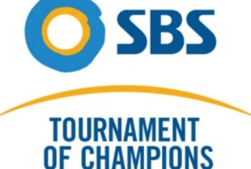 PGA Tour: SBS Tournament of Champions e i suoi protagonisti