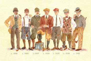 'Gentleman' in campo: l'etichetta del buon golfista