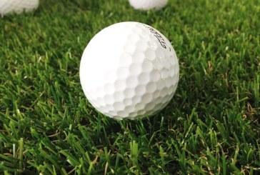 La misteriosa forma delle palline da golf: i segreti dell'aerodinamica