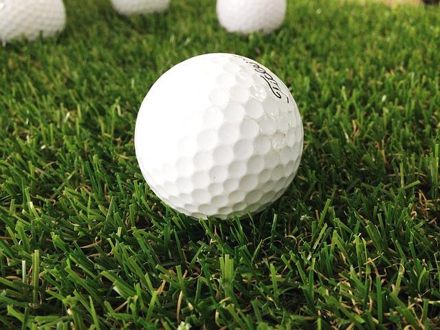 golf elastic de la varicoză)