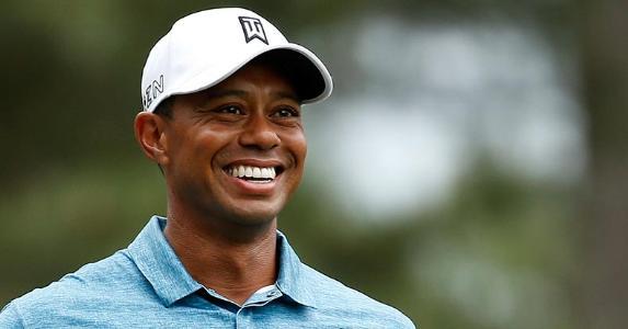 Il ranking conferma la supremazia di… Tiger Woods!