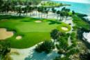 Girare il mondo giocando a golf: ecco come fare grazie a 3 tornei dilettantistici