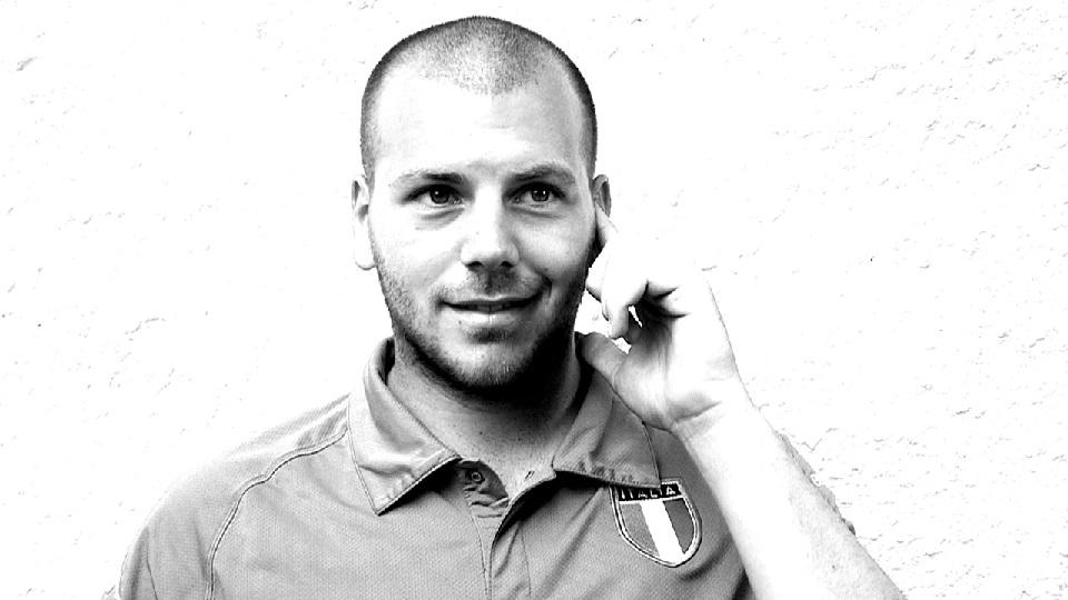 Jacopo Vecchi Fossi: un neo-professionista molto promettente (video)