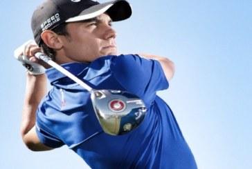 Orgoglio italiano: i più grandi azzurri del golf – Matteo Manassero