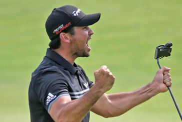 Official World Golf Ranking: il migliore è Jason Day