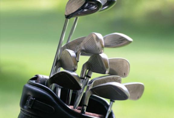 Golf by the rules: regola 4 – I Bastoni