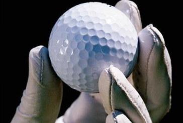 Regola 15: sostituzione della palla e palla sbagliata