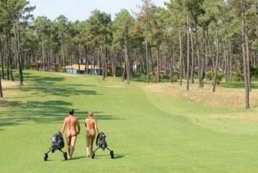 Golf estremo: quali sono i green più assurdi e pericolosi al mondo