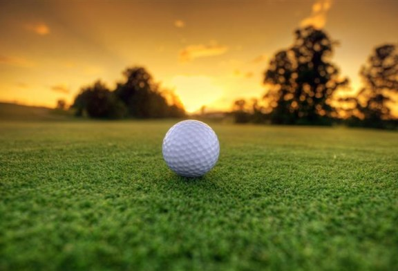 Golf by the rules: regola 7 – Pratica