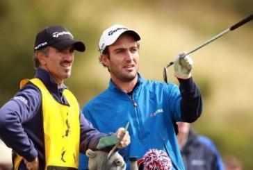 L'European Tour riparte con il South African Open: in campo quattro italiani