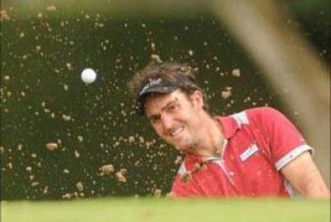British Open, day 2: le seconde 9 buche di Edoardo Molinari
