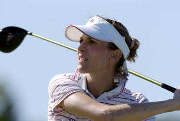 Ladies European Tour: A Dubai Diana Luna scala la classifica fino al quinto posto