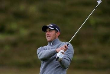 Irish Open: rimonta Gagli, termina ottavo. Vince Simon Dyson