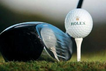 Rolex World Ranking al 20/04/2011