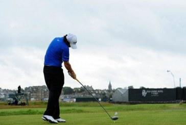 Rory McIlroy vive un incubo: ma riuscirò a rifarmi