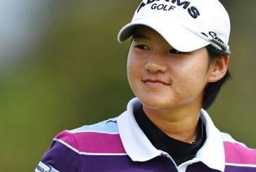 Golf LPGA Tour: Yani Tseng solitaria, fuori Cavalleri e Sergas